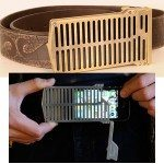 exovault-belt-buckle-iphone-case