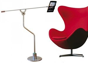 flote-tablet-stand