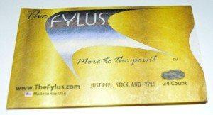 fylus-1