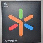 gymbl-pro-1