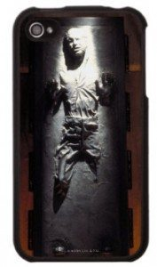 han-solo-carbonite-iphone-case