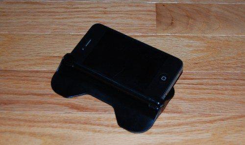 iKlikwithPhone Position1