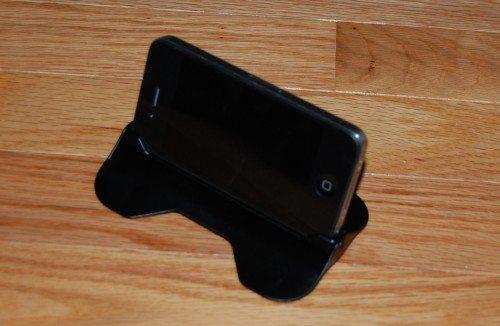 iKlikwithPhone Position2