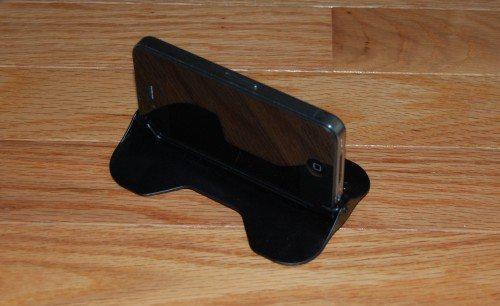 iKlikwithPhone Position4 Vertical