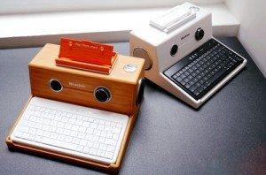istation-retro-ipad-dock-stands