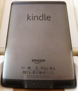 kindle-back