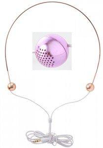 micro-gem-headphones
