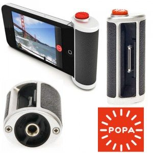 popa-for-iphone