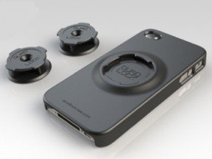 quad-lock-iphone-case