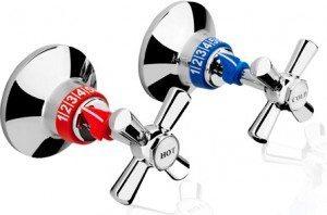 temji-faucet-dials