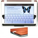 touchfire-ipad-keyboard