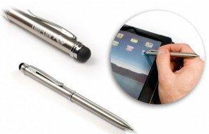 tuff-luv-stylus-pen