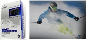 uclear-hbc120-snow