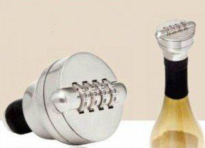 winebottle-lock