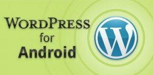 wpid-WordPress-Android-2.0.png