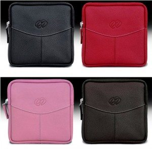 MacCase-pouch