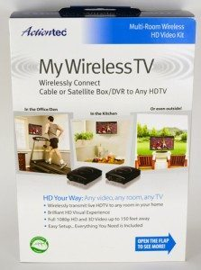 actiontec-my-wireless-tv-1