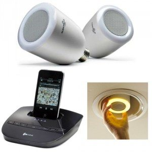 audiobulb-wireless-speakers