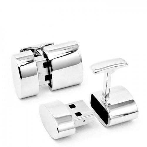 brookstone wifi cufflink 02
