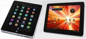 chinon-swift-android-tablets