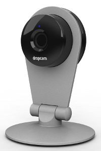 dropcam-hd