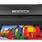 epson-artisan-1430-printer