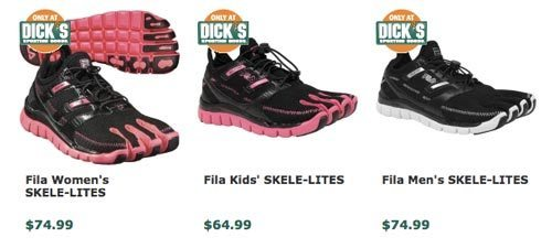 fila skele lite dicks
