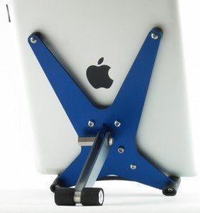 frameshift-ipad-stand