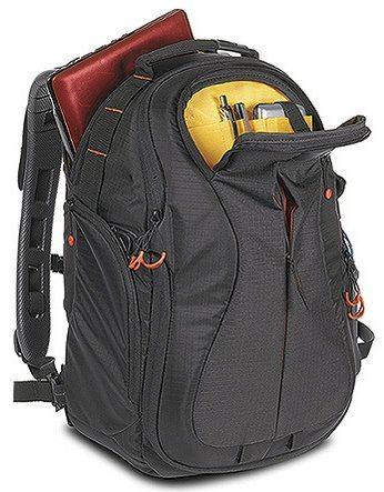Новые мини рюкзаки.