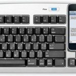 matias-one-keyboard-iphone
