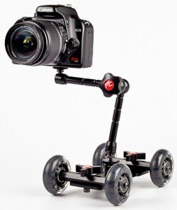 photojojo-camera-table-dolly