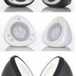 q-i-sound-bluetooth-speakers