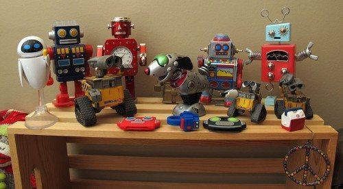 robotnation 4