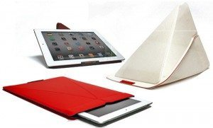 smart-stand-sleeve-ipad