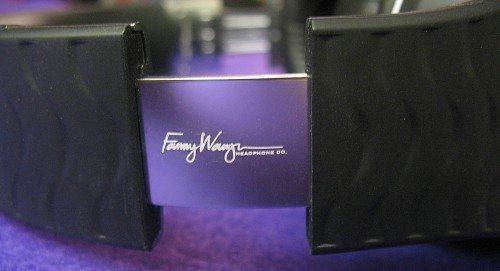 Fanny Wang 3000 Series 5