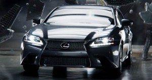 Lexus_SB_ad_001