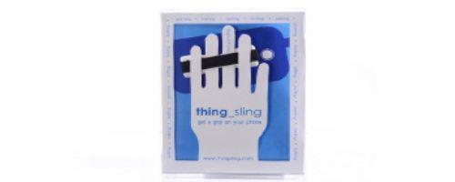ThingSling