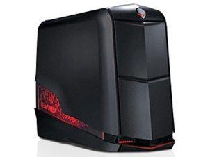 Alienware 2012