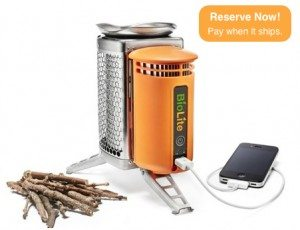 biolite-camp-stove-charger