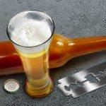 bottle-blade-bottle-opener