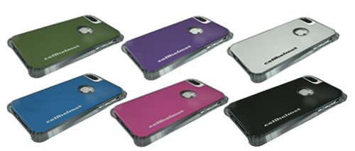cellhelmet iphone case
