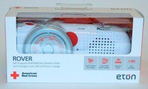eton-rover-radio-1