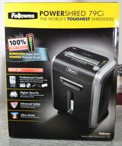 fellowes-powershred-79ci-1