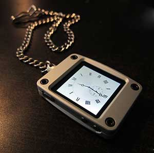 ipocketwatch