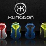 klinggon