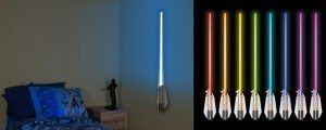 light-saber-room-light