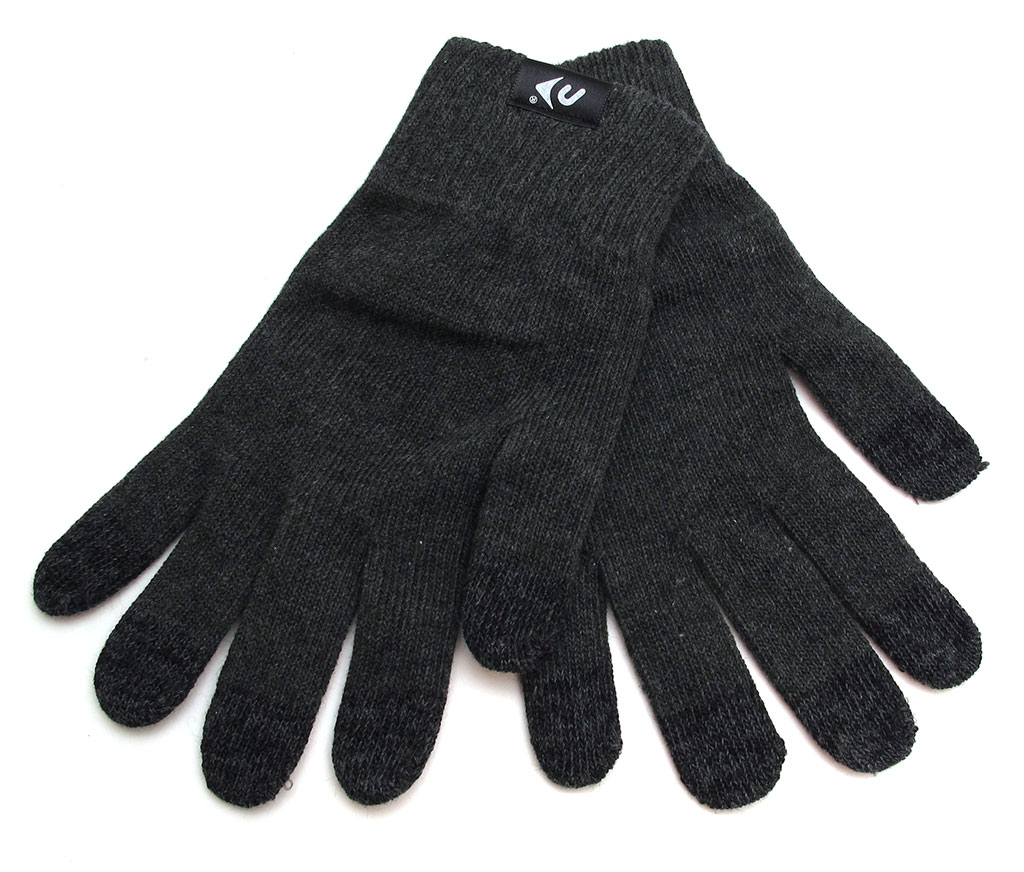 Gloves That Can Use Iphone