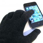 nutouch-gloves-5