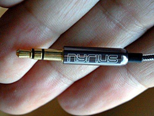 nyrius schettino review 05