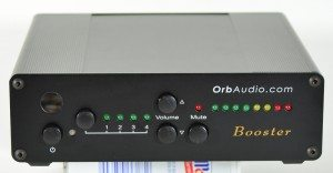 orb-audio-booster-amp-1